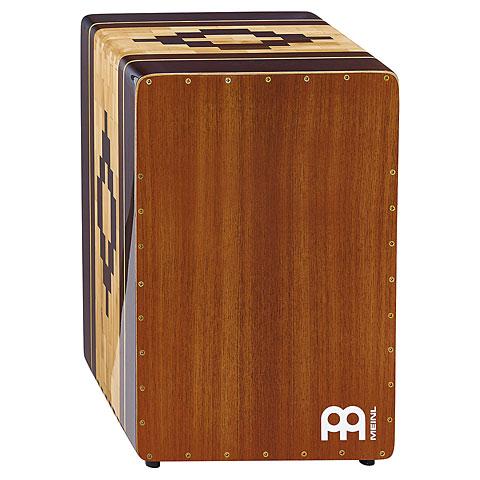 Meinl Artisan Edition Peruvian AE-PCAJ1