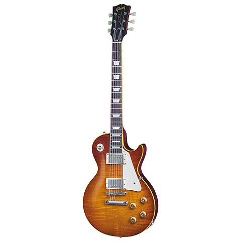 Gibson Collector's Choice #29  Tamio Okuda
