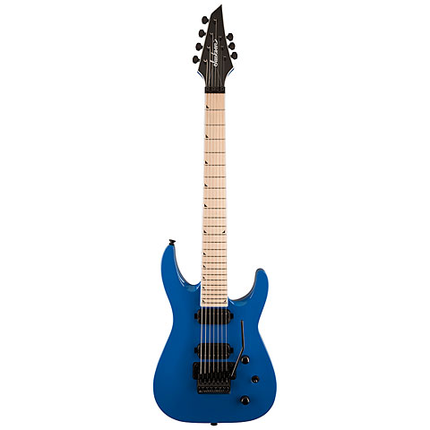 Jackson Soloist SLATX-M 3-7 BBL
