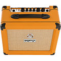 Orange Crush 20 « Amplificador guitarra eléctrica