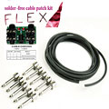 Cable para patch Moen Flex Solder Free Cable Kit