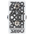 Catalinbread Zero Point « Pedal guitarra eléctrica