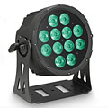 Cameo Flat Pro 12 IP65 « Lámpara LED