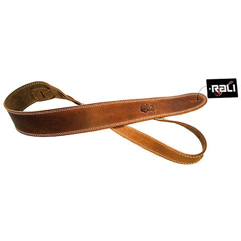 Rali Standard 02