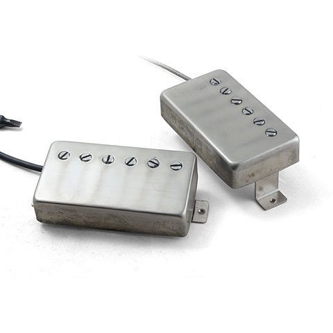 Kloppmann HB59/HB60 Set