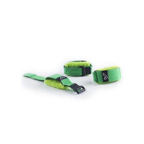 Gruv Gear FretWraps SM Leaf
