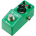 Pedal guitarra eléctrica Ibanez Tube Screamer Mini