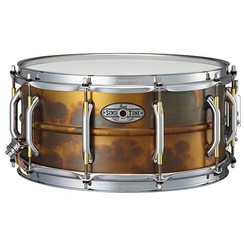 Pearl Sensitone Premium STA1465FB