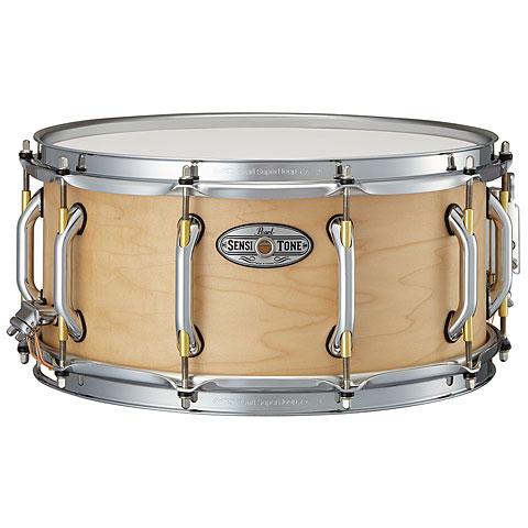 Pearl Sensitone Premium STA1465MM