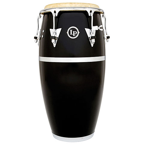 Latin Percussion Original LP222X-1BK
