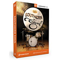 Toontrack Southern Soul EZX « Softsynth