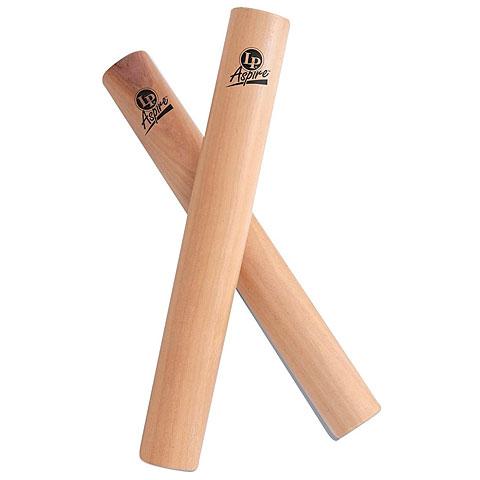 Latin Percussion Aspire LPA165