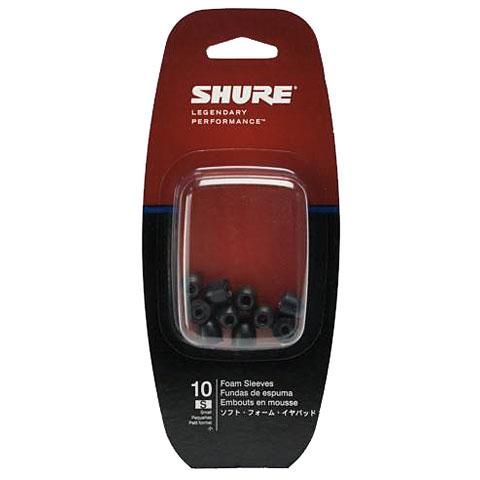 Shure EABKF1-10S