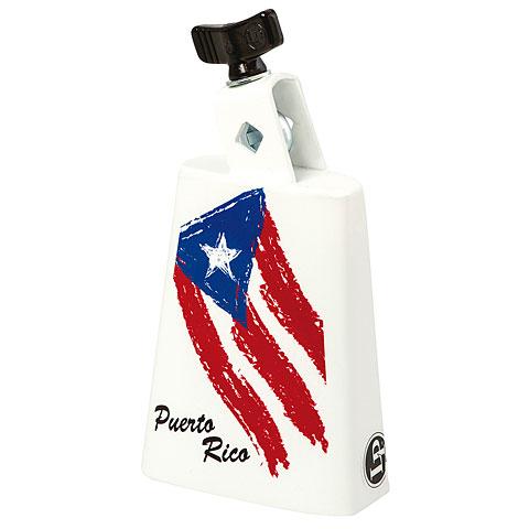 Latin Percussion Heritage LP204-PR2 Puerto Rican