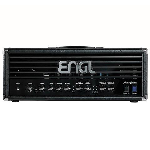 Engl E-651 Artist Edition