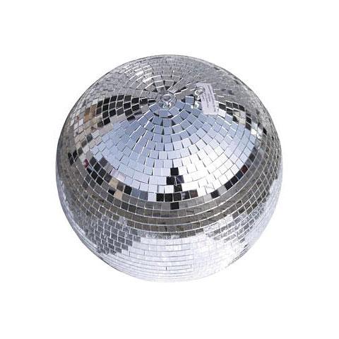 Eurolite Mirrorball 30cm