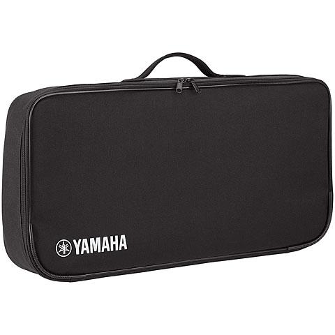Yamaha Softcase Reface