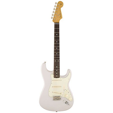 Fender Special Edition '60s Stratocaster