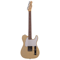 Fender Custom Shop 1960 Esquire Relic VBL « Guitarra eléctrica