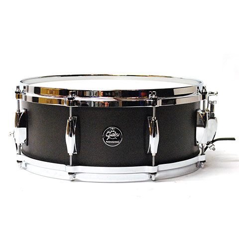 Gretsch Renown Maple RN1-5514S-SB