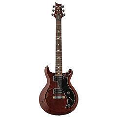 PRS S2 Mira Semi-Hollow Birds VC « Guitarra eléctrica