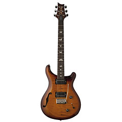 PRS S2 Custom 22 Semi-Hollow AS « Guitarra eléctrica