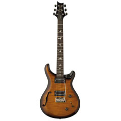 PRS S2 Custom 22 Semi-Hollow MT « Guitarra eléctrica
