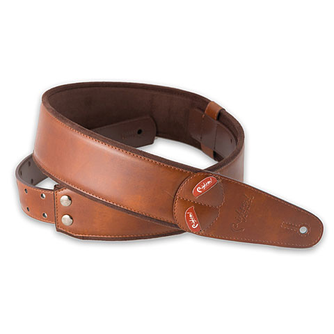 RightOn! Straps Mojo Charm brown