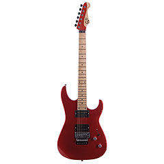 GJ2 Shredder FR #49578 « Guitarra eléctrica