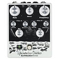 EarthQuaker Devices Interstellar Orbiter « Pedal guitarra eléctrica