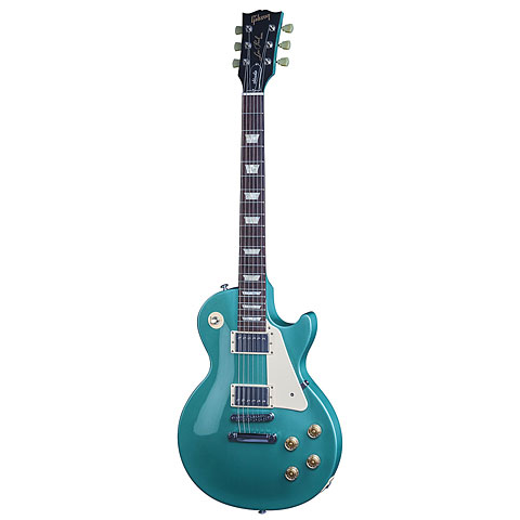 Gibson Les Paul Studio 2016 IG