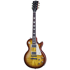 Gibson Les Paul Traditional 2016 IT « Guitarra eléctrica