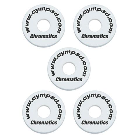 Cympad Chromatics White