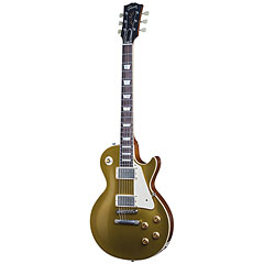 Gibson Custom Shop CS7 Les Paul Standard AG VOS « Guitarra eléctrica