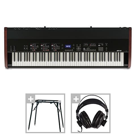 Kawai MP 11 Set 1