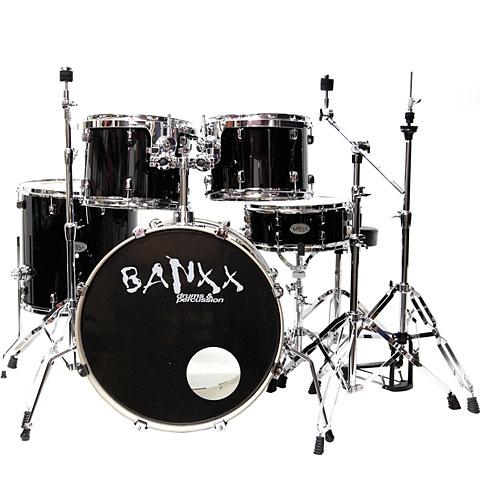 Banxx Pro Series II 22