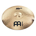 "Plato-Ride Meinl 20"" Mb20 Medium Heavy Ride"