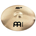 "Plato-Ride Meinl 21"" Mb20 Heavy Ride"