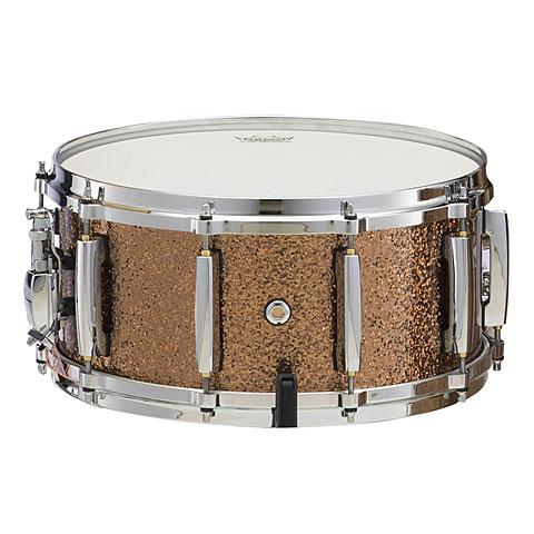 Pearl Masters BCX BCX1465S C.357