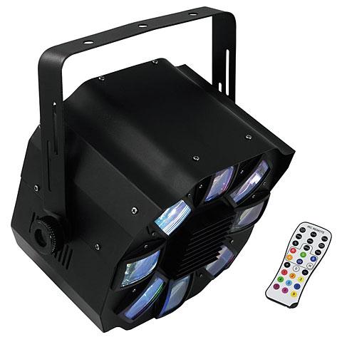Eurolite LED FE-700 Flowereffekt
