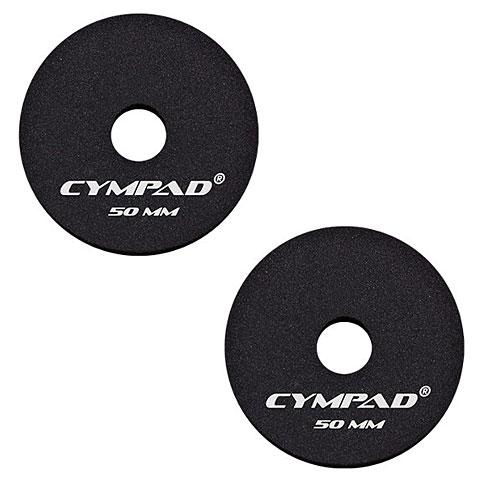 Cympad Moderator Double Set MD50