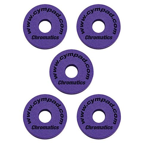 Cympad Chromatics Purple