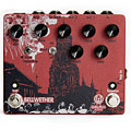 Walrus Audio Bellwether « Pedal guitarra eléctrica