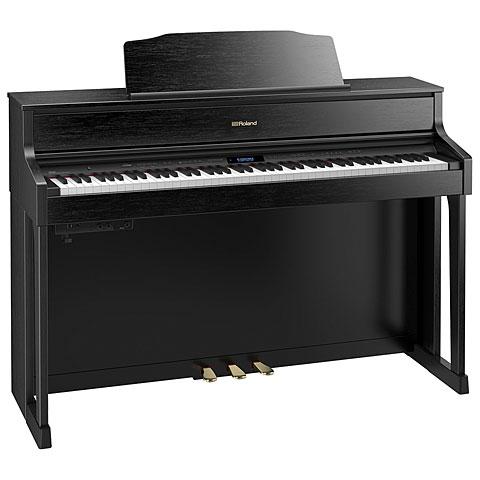 Roland HP-605 CB