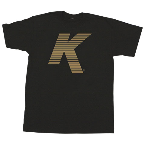 Zildjian Vented K Logo XXL