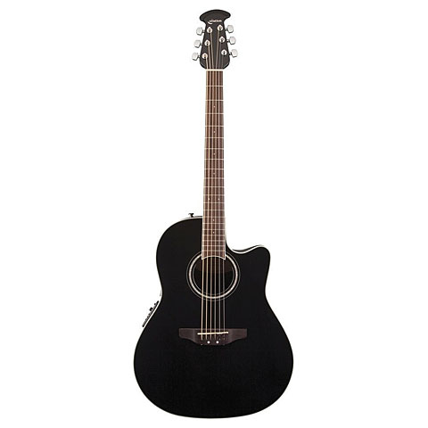 Ovation Celebrity CS24-5