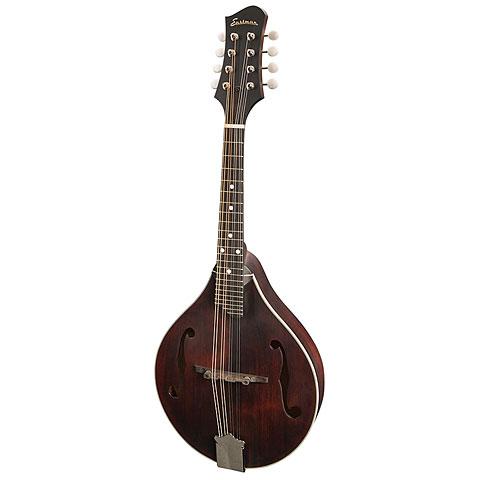 Eastman MD305 A-Style Mandolin