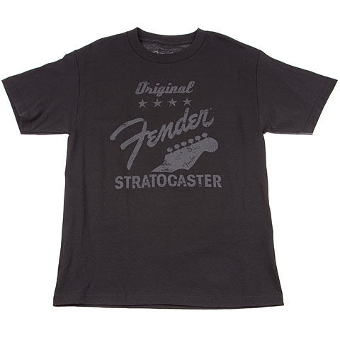 Fender Original Strat CHAR M