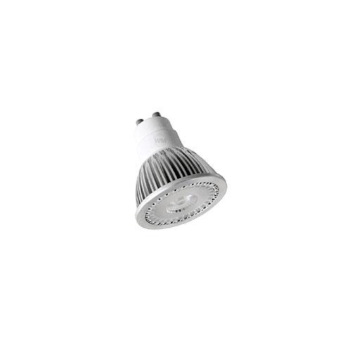 LiteGear Mini Paraflecta GU10