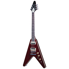 Gibson Flying V Pro 2016 HP WR « Guitarra eléctrica